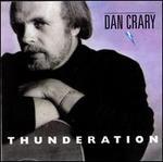 Thunderation