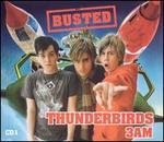 Thunderbirds/3 AM, Pt. 1