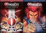 Thundercats: Season 1 [12 Discs]