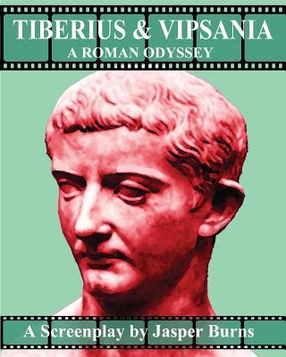 Tiberius and Vipsania - Burns, Jasper, Professor