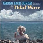 Tidal Wave [LP]