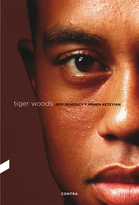 Tiger Woods, Volume 1 - Benedict, Jeff, and Keteyian, Armen