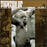 Tighten Up: No. 1 Soul Hits of the 60's, Vol. 2