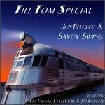 Till Tom Special