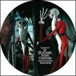 Tim Burton's The Nightmare Before Christmas [Original Motion Picture Soundtrack]