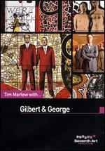 Tim Marlow With... Gilbert and George