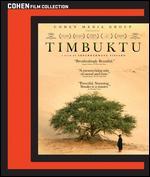 Timbuktu [Blu-ray] - Abderrahmane Sissako