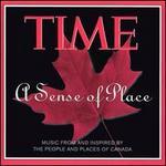 Time: A Sense of Place