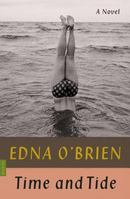 Time and Tide - O'Brien, Edna