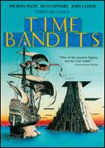 Time Bandits - Terry Gilliam