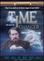 Time Changer - Rich Christiano