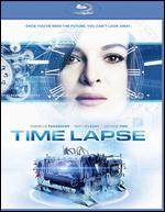 Time Lapse [Blu-ray]