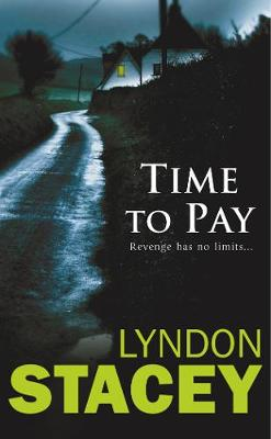 Time to Pay - Stacey, Lyndon