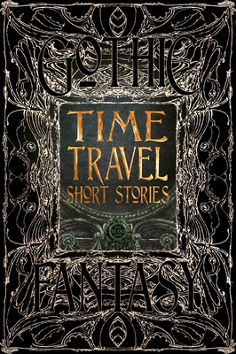 Time Travel Short Stories - Flame Tree Studio (Creator)