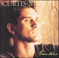 Time Was - Curtis Stigers