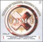 Time X, Vol. 7