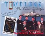 Timeless: New Orleans' Own the Dukes of Dixieland