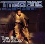 Tim's Bio [Clean]