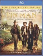 Tin Man [Blu-ray]