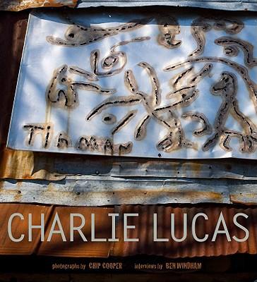 Tin Man - Lucas, Charlie
