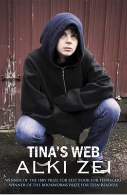 Tina's Web - Zei, Alki, and Thornley, John (Translated by)