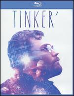 Tinker' [Blu-ray]