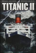 Titanic II - Shane Van Dyke