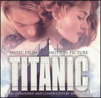 Titanic [Music from the Motion Picture] - Music from the Motion Picture