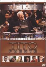 Tito Puente: The Last Concert -