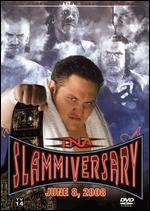 TNA Wrestling: Slammiversary 2008