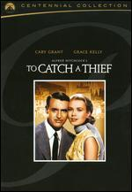 To Catch a Thief [Paramount Centennial Collection] [2 Discs]