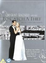 To Catch a Thief [Special Edition] - Alfred Hitchcock