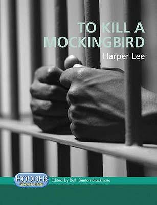 To Kill a Mocking Bird - Lee, Harper