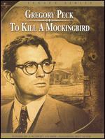To Kill a Mockingbird [Special Edition] [2 Discs]