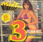 To Mixeao, Vol. 3
