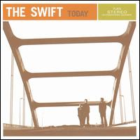 Today - The Swift