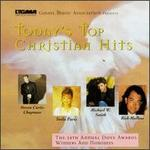 Today's Top Christian Hits: Dove Award Top Ten Songs