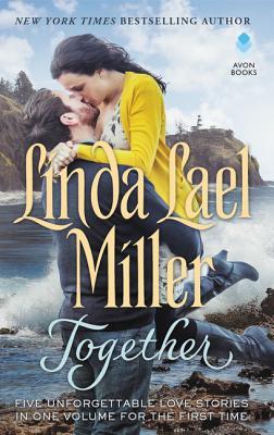 Together - Miller, Linda L, Dr.