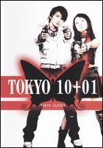 Tokyo 10 + 1
