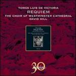 Tom�s Luis de Victoria: Requiem