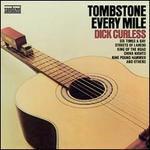 Tombstone Every Mile [Sundazed]