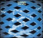 Tommy [Deluxe Edition]