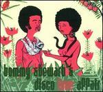 Tommy Stewart's Disco Love Affair