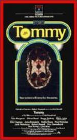 Tommy: The Movie