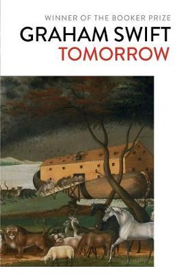 Tomorrow - Swift, Graham