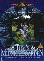 Tom's Midnight Garden - Willard Carroll