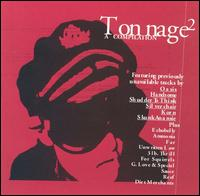 Tonnage, Vol. 2 - Various Artists