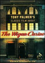Tony Palmer's Classic Film About The Wigan Casino