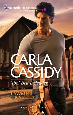 Tool Belt Defender - Cassidy, Carla