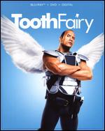 Tooth Fairy [Blu-ray] - Michael Lembeck